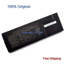 Buy IECWANX 100% new Laptop Battery VGP-BPS24 (11.1V 49Wh 4400mAh) SONY VAIO SA SB SC SD SE VPCSA VPCSB VPCSC VPCSD VPCSE for $48.46 in AliExpress store