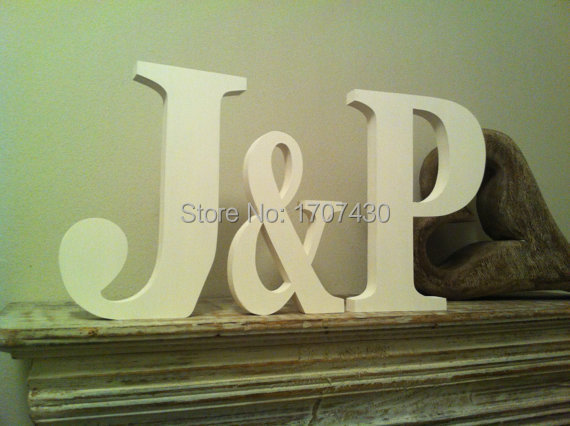 Aliexpress Buy Free Shipping Personalised Wooden