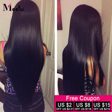 Mink Brazilian Virgin Hair Straight 3 Bundles 8A Grade Virgin Unprocessed Human Hair Brazilian Hair Weave Bundles Straight Hair(China (Mainland))