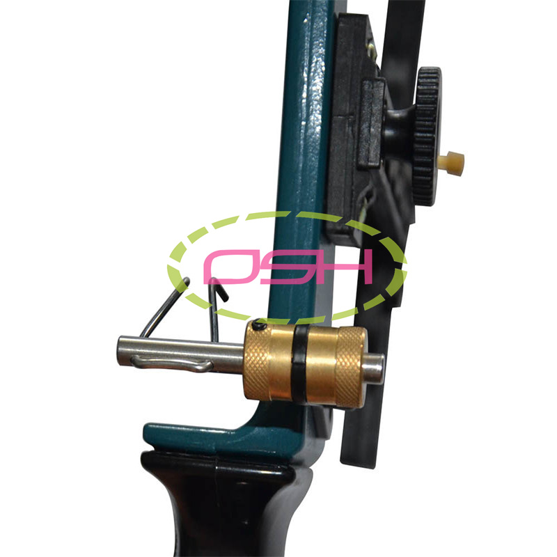 51lbs 24kg Straight Bow New Version Bow and Arrow Outdoor Shooting Sports Recurve Glass fiber Bow