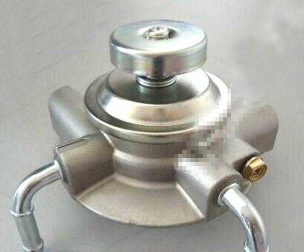 Diesel Fuel Pump Filter : Isuzu fuel filter primer pump get free image about