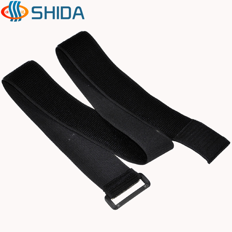 online kaufen gro handel elastic cable ties aus china elastic cable ties gro h ndler. Black Bedroom Furniture Sets. Home Design Ideas