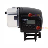 Потребительские товары MadeInChina LCD