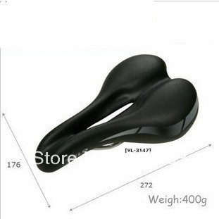 mountain bike seat bicycle seatstay bicycle accessories