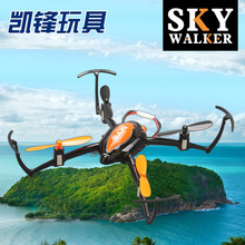 7136113914 F11184/F11185 SEEK 8983 2.4G 6 Axis GYRO 4CH RC Quadcopter Drone RTF RC Helicopter
