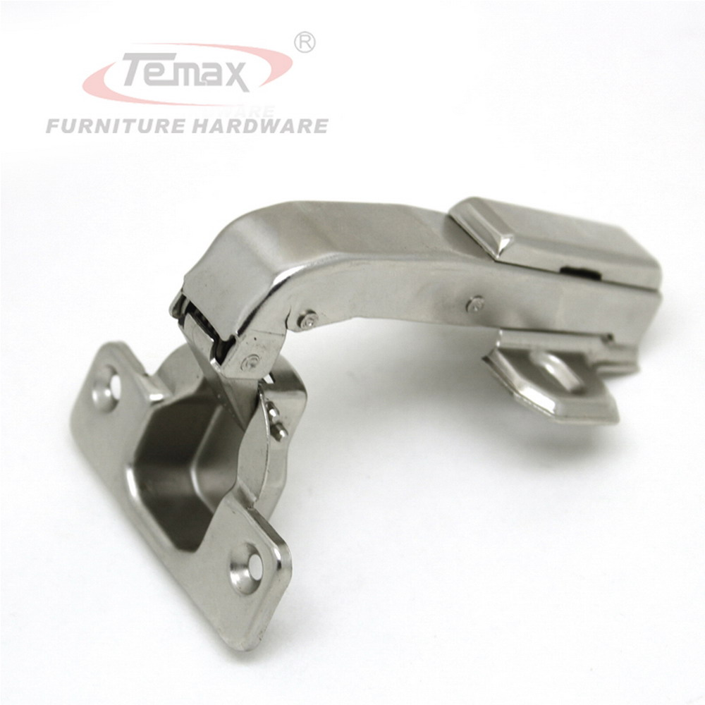 35mm cup hydraulic soft close cabinet kitchen hinge for Parallel door HB90 furniture hardware(China (Mainland))