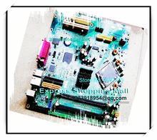 MD573 0MD573 CN-0MD573 Desktop Motherboard For Optiplex GX520