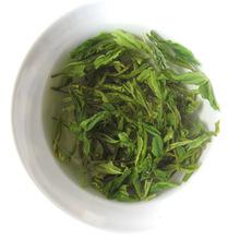 250g Green Tea Real Organic new early spring HuangShan Maofeng tea green Fragance Chinese green tea