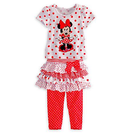 Лето дети в одежда милый комикс девочки комплект dot свободного покроя футболки + бант марля брюки костюм