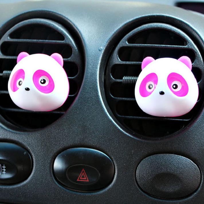 Best seller Car Air Freshener Perfumes 100 Original Car Freshener Parfum Styling Fragrance(China (Mainland))
