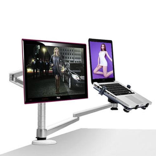 online kaufen gro handel monitor laptop montieren aus china monitor laptop montieren gro h ndler. Black Bedroom Furniture Sets. Home Design Ideas