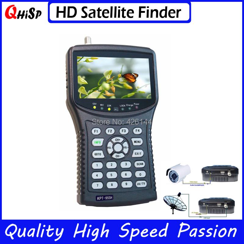 Openbox Tv Tuner Tv Tuner Satlink Satellite Receiver Skybox Player Camera Usb Dvb S/s2 Signal Box Core Finder Antenna Monitor(China (Mainland))