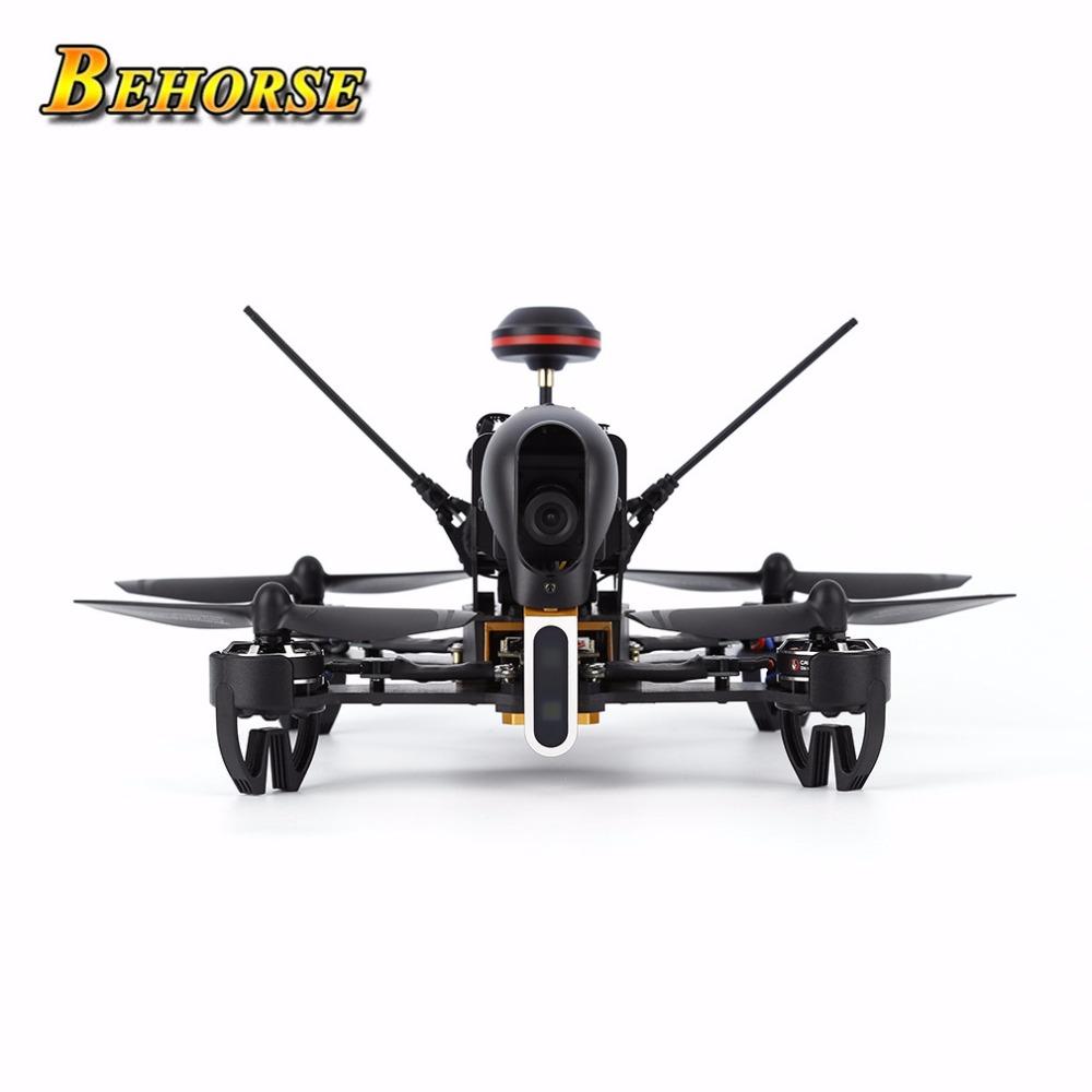 Original 2.4Ghz Night Vision HD 700TVL Camera Racing Drone For Walkera F210 RC FPV Quadcopter With DEVO 7 Transmitter<br><br>Aliexpress
