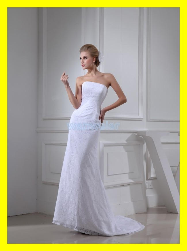 Audrey hepburn wedding dress silver designer bridesmaid for Cheap couture wedding dresses