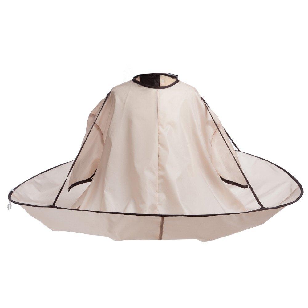 Nylon aprons promotion shop for promotional nylon aprons for Spa uniform suppliers cape town