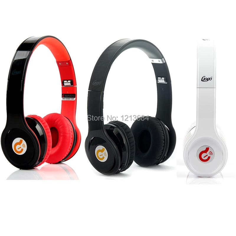 SYLLABLE G15-002 Wireless Bluetooth 2.4 Active Noise Isolating Hifi Dynamic Bass Portable Fashoin Stereo Music Headset Headphone - Shenzhen Yaoyaotiger Technology Co., Ltd. store