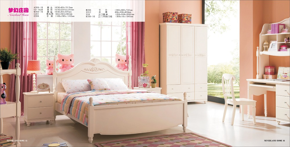 bedroom furniture sets child children bedroom furniture colorful