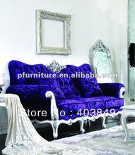 2012 european classical sofa NC120219(China (Mainland))