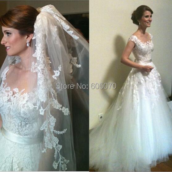 Свадебное платье International Yummy 2015 Dreeses Vestidos Noiva свадебное платье wedding dresses vestidos noiva 2015 w1287