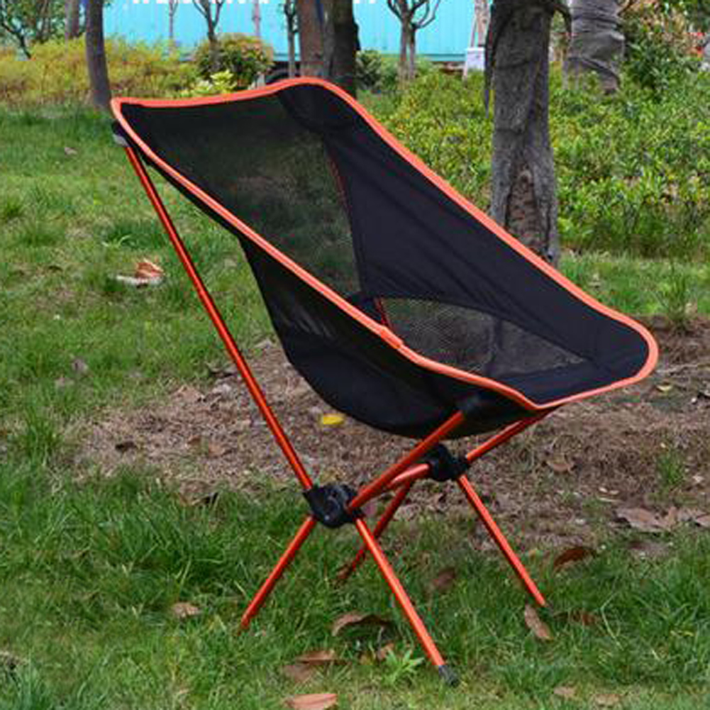 line Get Cheap Folding Beach Chair Aliexpress