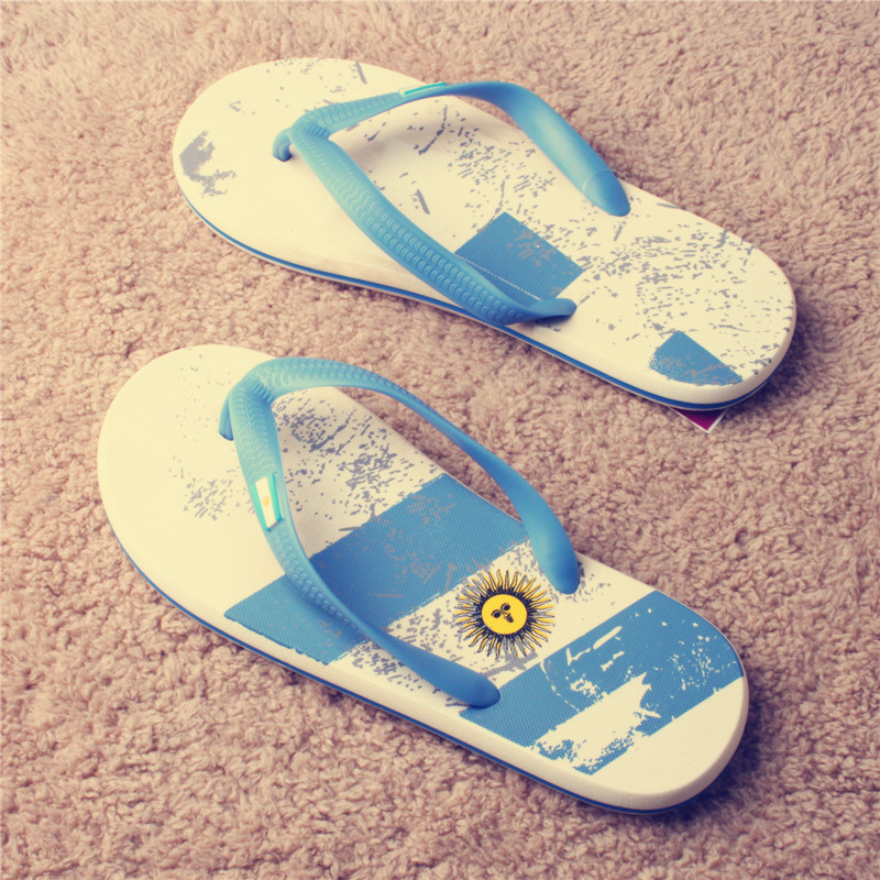 hawaiian slippers - 28 images - rubber sandal slippers ...