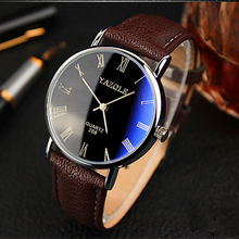 ray bands for men online shopping the world largest ray bands for 2015 fashion luxury blue ray glass r number quartz analog mens watch leather band relojes men sport wrist watch leather
