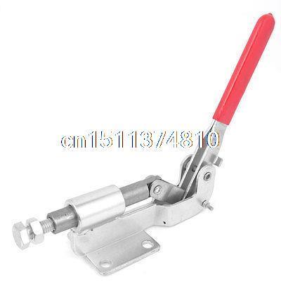Здесь можно купить  Quick Release Holding Push Pull Type Toggle Clamp 300Kg 661 Lbs 36060  Инструменты