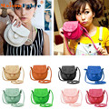Y HOT SALE 2017 Women Messenger Bags Fashion Mini Bag With Deer Toy Shell Shape Bag