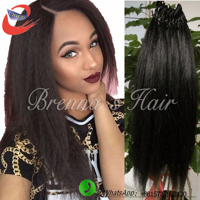 Crochet Hair Kinky Straight : freetress crochet braids Brazilian straight hair kinky straight hair ...
