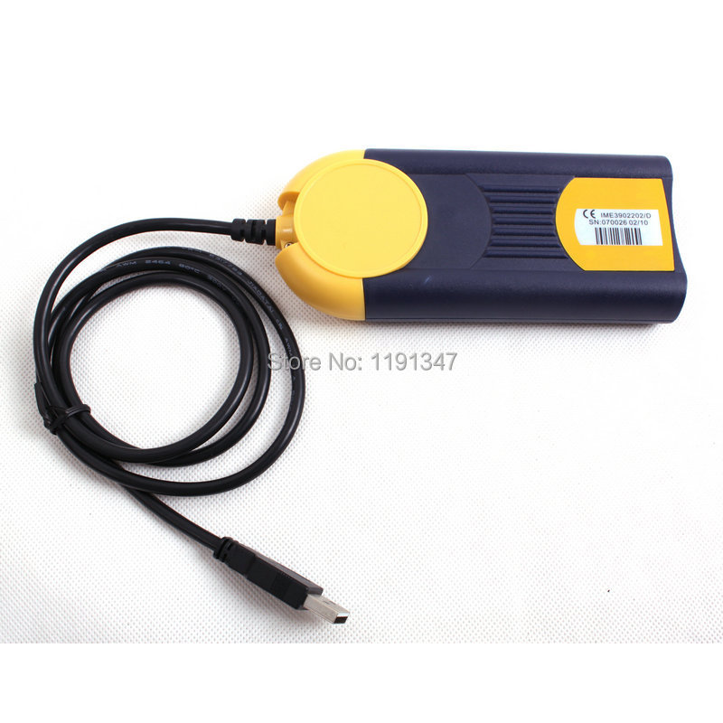 Highly Recommanded multi diag tool v2011 access j2534 version 2011 diagnostic Multi-Diag Access J2534 on hot selling(China (Mainland))