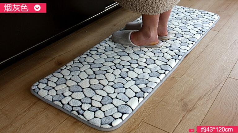 Купить ночники ковёр портянка ванная минимальный уровень гос.