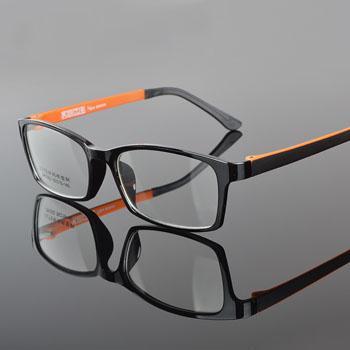 Myopia glasses frame men oculos de grau women eyeglasses optical frame eye glasses men spectacle frame eyeglasses women eyewear(China (Mainland))