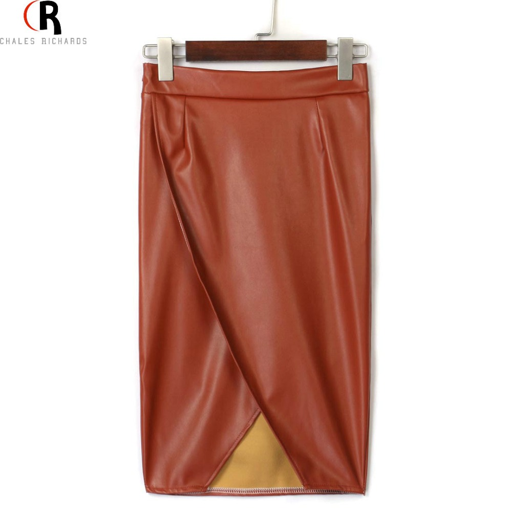 aliexpress buy 3 colors high waist ruched wrap front