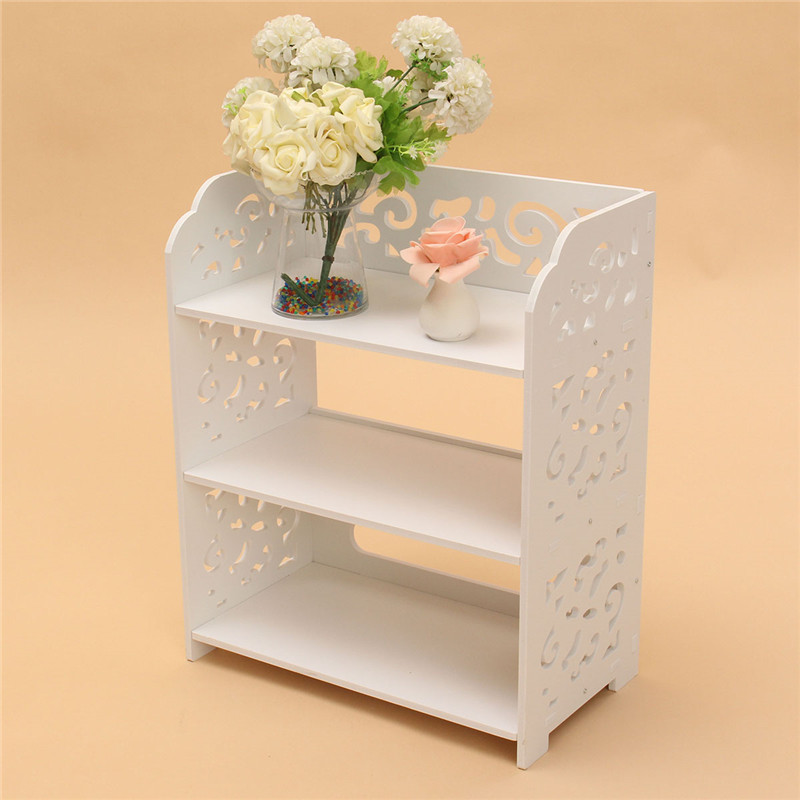 Fashionable European style Multilayer Shoe Rack Storage Combination Dustproof Environmental protection material(China (Mainland))