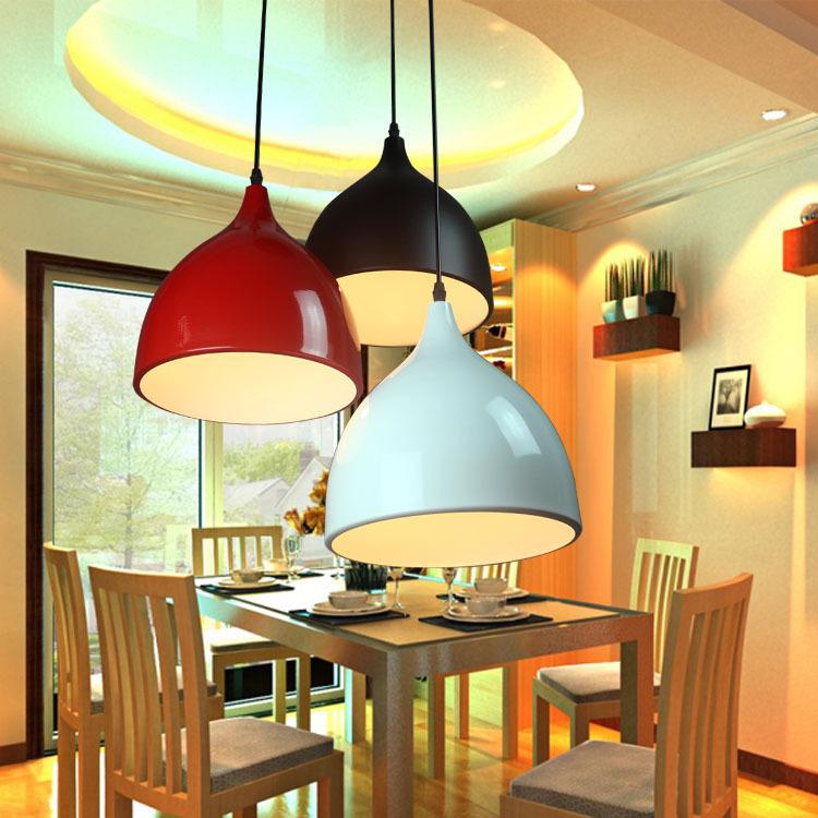 achetez en gros en c ramique abat jour en ligne des grossistes en c ramique abat jour chinois. Black Bedroom Furniture Sets. Home Design Ideas