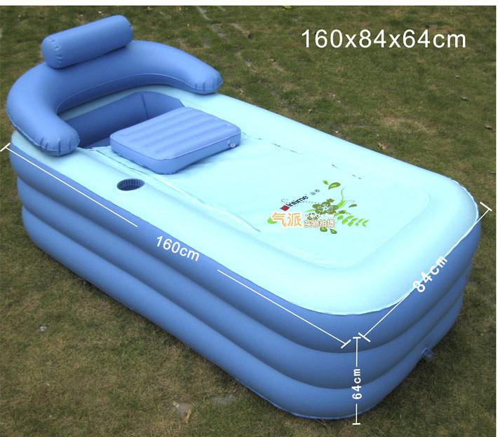 baignoire taille achetez des lots petit prix baignoire taille en provenance de fournisseurs. Black Bedroom Furniture Sets. Home Design Ideas