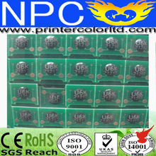 chip HP Color LaserJet Pro 175 R CE 310A CP1025 Nw M275-NW 100 MFP M 175nw M-270 175-B M175 color photocopier chips - NPC printer replacement smart store