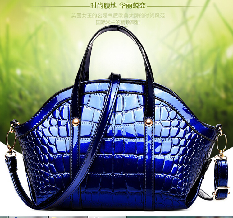 http://g03.a.alicdn.com/kf/HTB1fa_vGVXXXXcYapXXq6xXFXXXM/Women-Dumplings-Shape-Handbag-Fashion-Patent-font-b-Leather-b-font-Handbags-Small-Size-Dinner-Evening.jpg