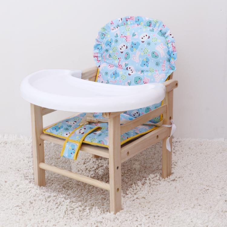 Silla de beb compra lotes baratos de silla de beb de for Comedor popular funciones