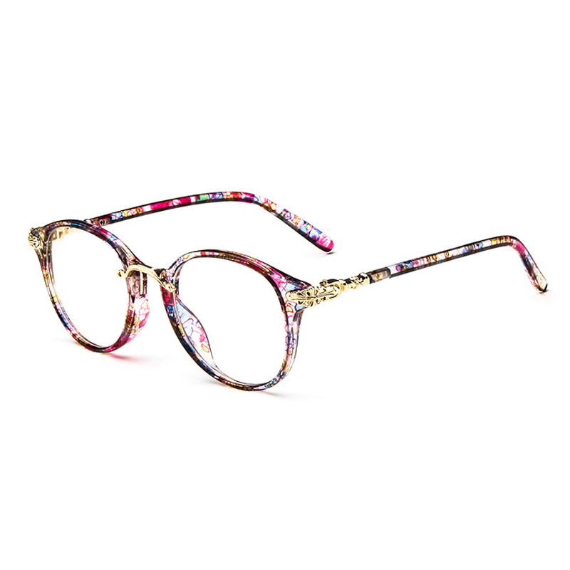 In Style Glasses Frames A2l9