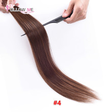 Cheap human hair tape extensions image collections hair skin weft hair extensions directory of human hair hair extensions brazilian tape in remy human hair pmusecretfo Gallery