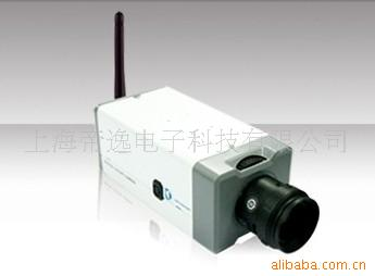 3G network camera surveillance(China (Mainland))