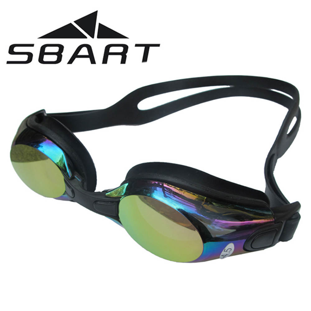 water sports glasses  Online Get Cheap Water Sport Glasses -Aliexpress.com
