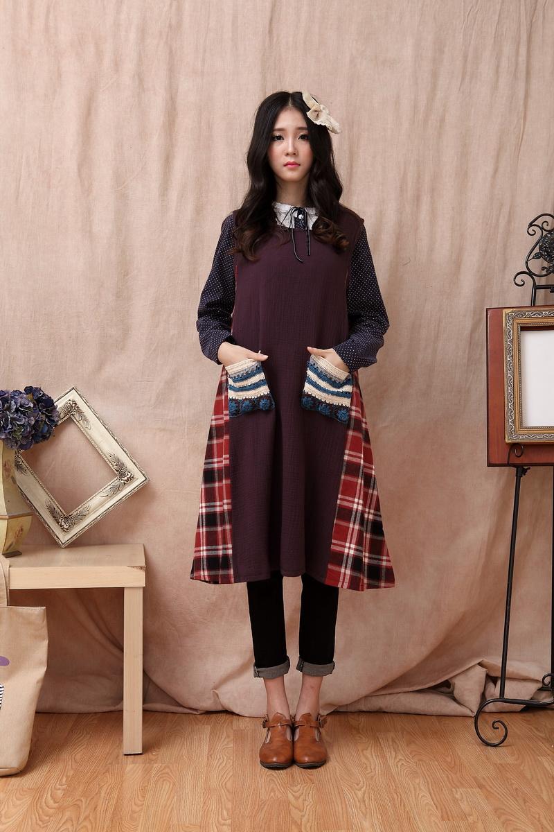 tunique vetement femme abiti donna sequin cotton maxi crochet dames kleding peplum lolita dames jurken moda feminina robe dress