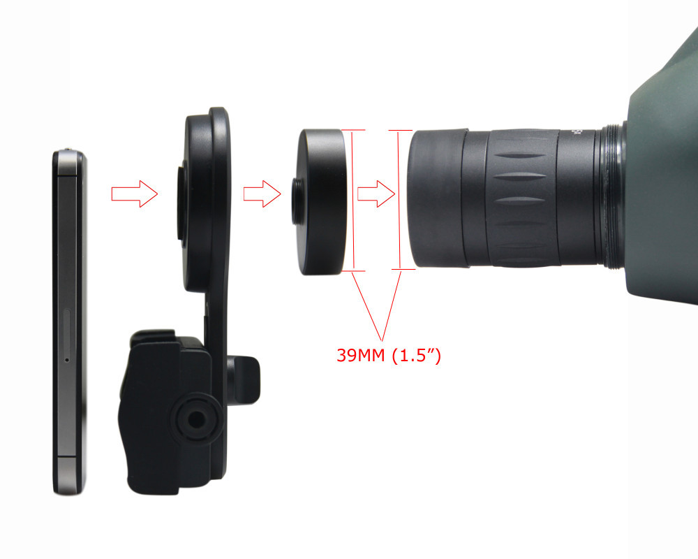 how to connect canon ts3120 to iphone 6