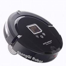 Buy Remote Controller A320 robot vacum cleaner,Self-Recharging robotic vacuum cleaners,china dropship company for $198.36 in AliExpress store
