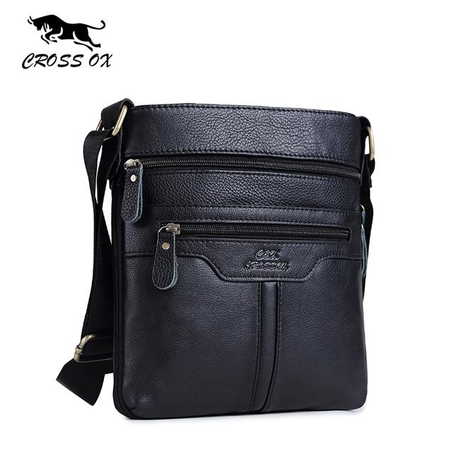 WISHESGEM Women Handbags Tote Shoulder Bags Satchel Zipper