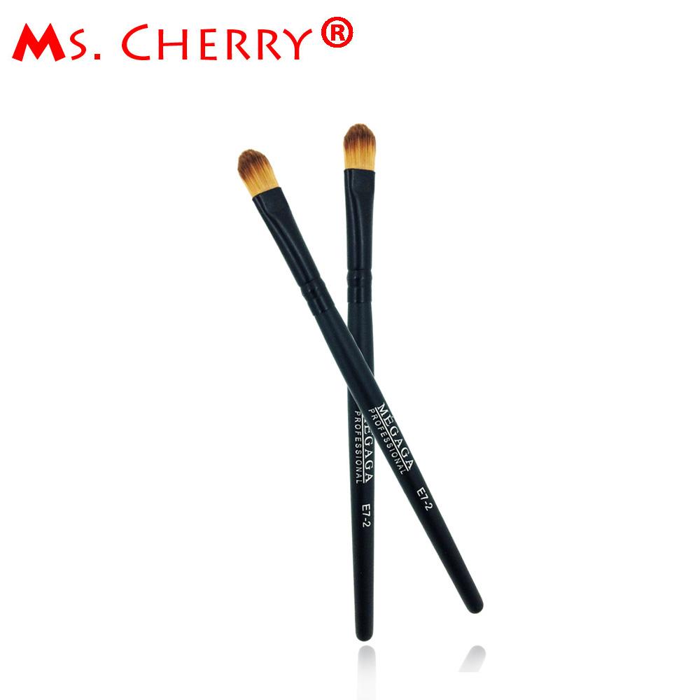 1PC Quality Makeup Brush & Tools for Eye Shadow Make Up Maquiagem MT049(China (Mainland))