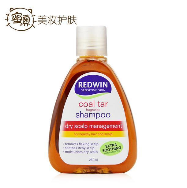 haar herstellen shampoo koop goedkope haar herstellen shampoo loten van chinese haar herstellen. Black Bedroom Furniture Sets. Home Design Ideas