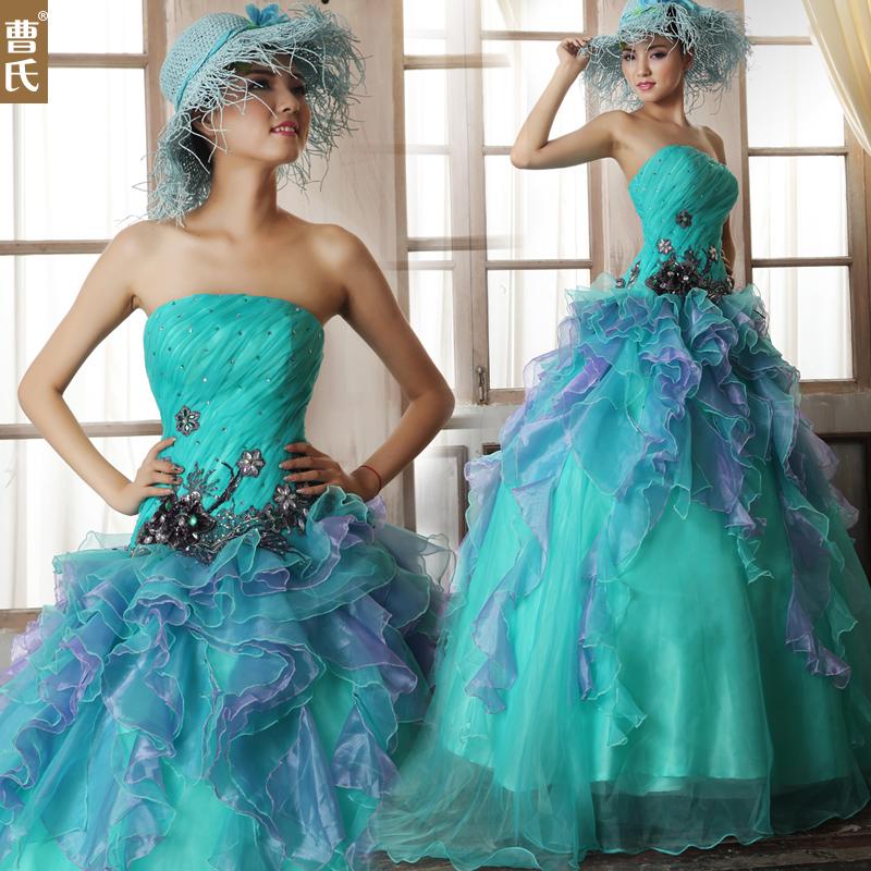 Frozen dress  Etsy